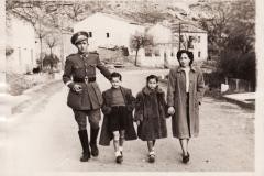 Invierno 1949