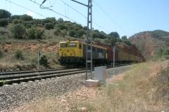 Veranito 2006 109